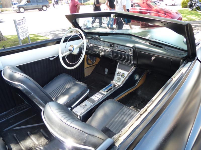 Mercury 1949 - 51  custom & mild custom galerie - Page 4 89810711