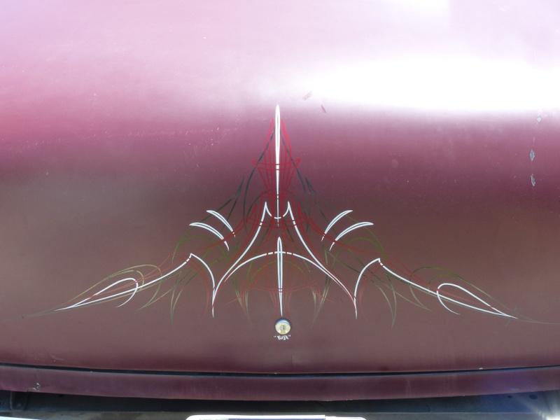 Chevy 1953 - 1954 custom & mild custom galerie - Page 4 89811510