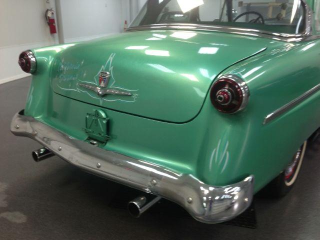 Ford 1952 - 1954 custom & mild custom - Page 2 8c57b514