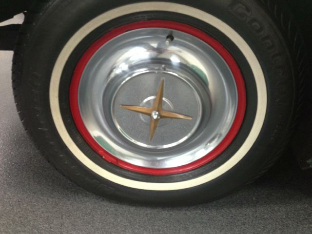 Ford 1952 - 1954 custom & mild custom - Page 2 8c57b519