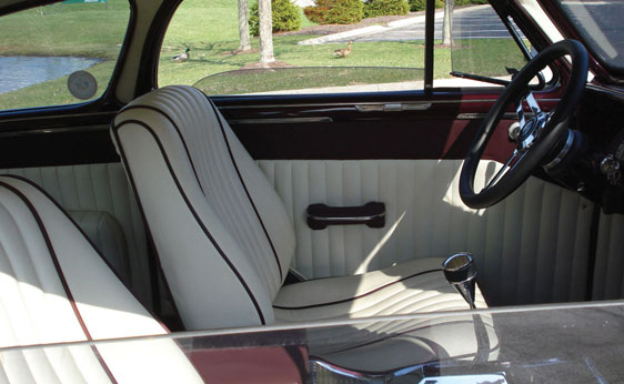 Chevrolet 1946 - 48 custom & mild custom Af11_r13