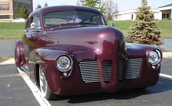 Chevrolet 1946 - 48 custom & mild custom Af11_r16