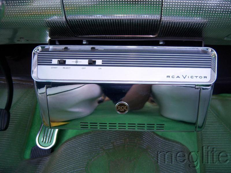Chevy 1960 custom & mild custom - Page 2 Chevro16