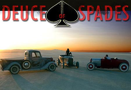 Deuce of Spades - Faith Granger - 2011 Deuce_10
