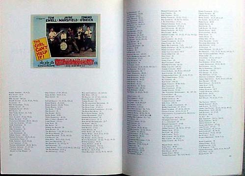 Encyclopédie de la Country et du Rockabilly - Michel Rose  Dsc07311