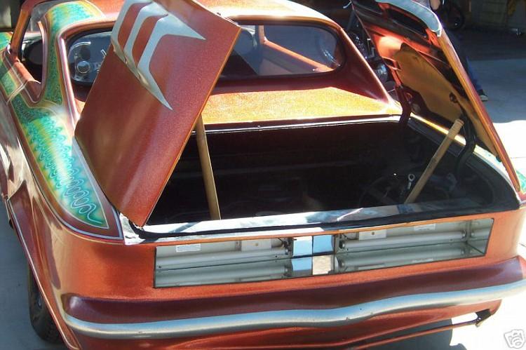 Chevrolet Corvair custom & mild custom F0_3_j10