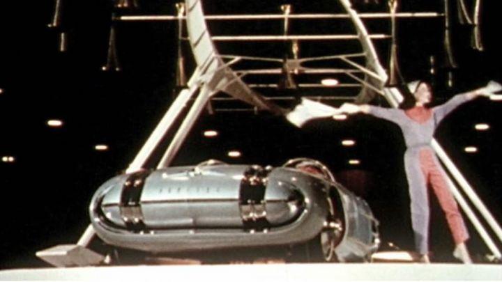 Pontiac Club De Mer - 1956 I3067610