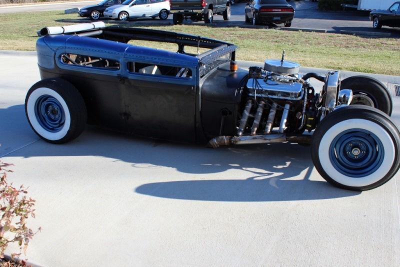 Rat Rods - Galerie - Page 2 Img_0715