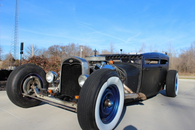 Rat Rods - Galerie - Page 2 Img_0723