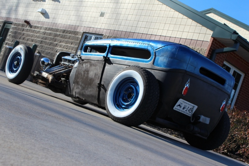 Rat Rods - Galerie - Page 2 Img_0736