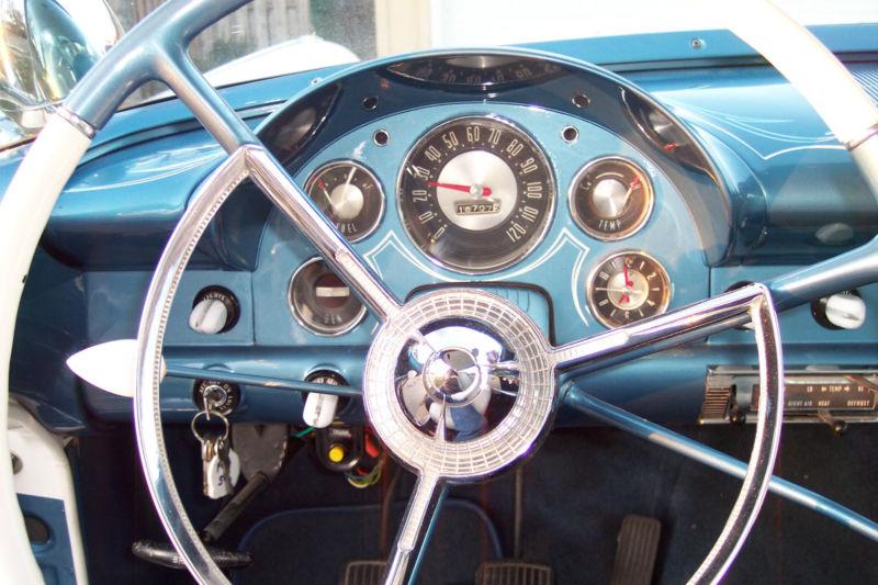 Ford 1955 - 1956 custom & mild custom Kgrhqf10