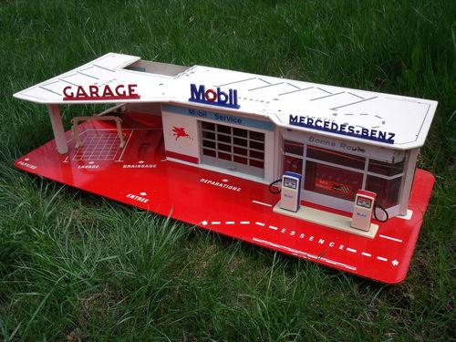 Garages jouets - Toys garage Kgrhqv12