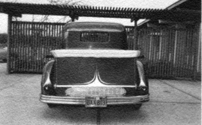 Ford & Mercury 1939 - 40 custom & mild custom - Page 2 Nichol10