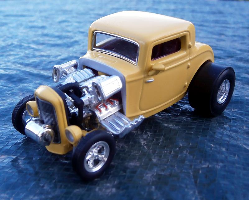 Hot rod toys  P5020110
