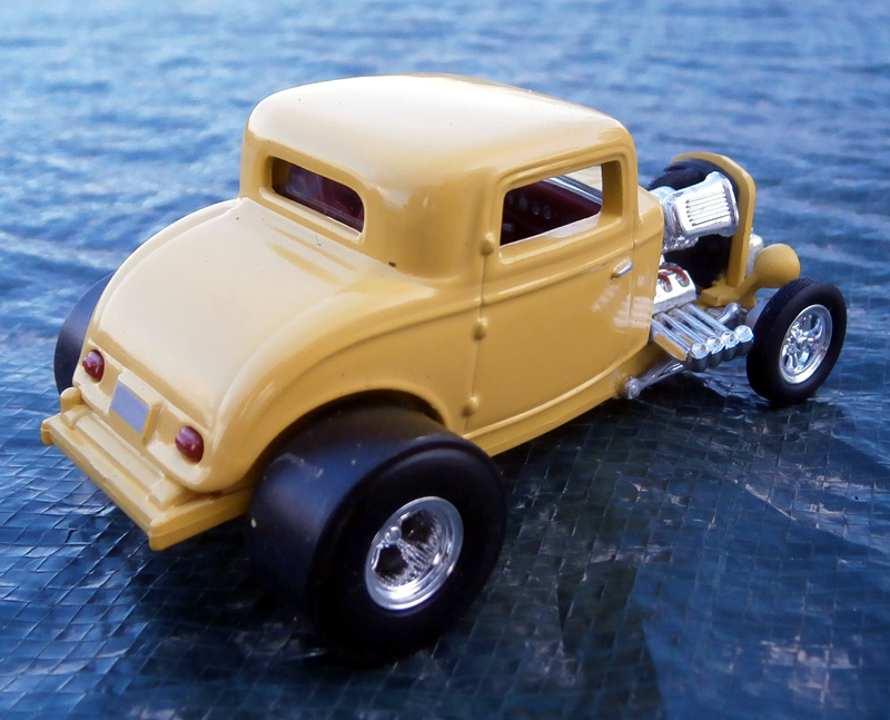 Hot rod toys  P5020111