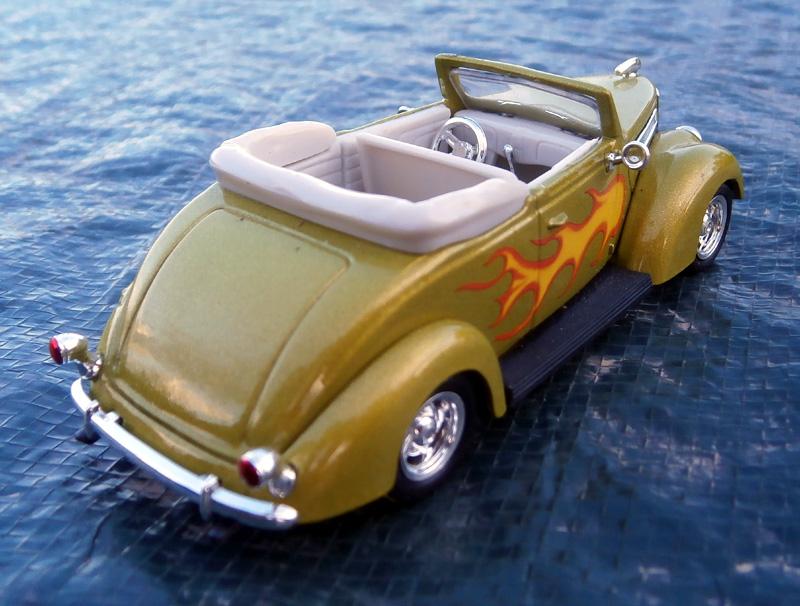 Hot rod toys  P5020113