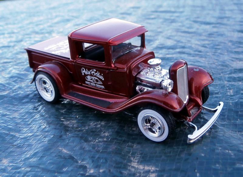 Hot rod toys  P5020114