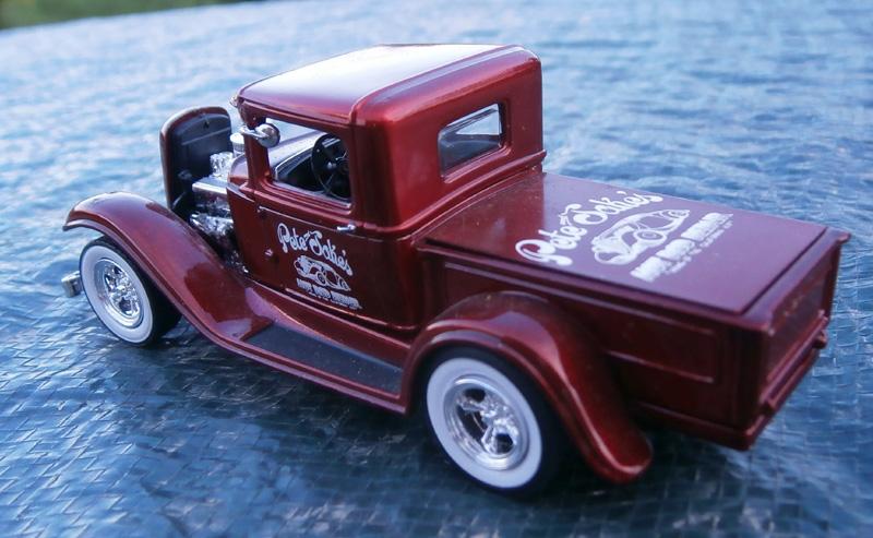 Hot rod toys  P5020115