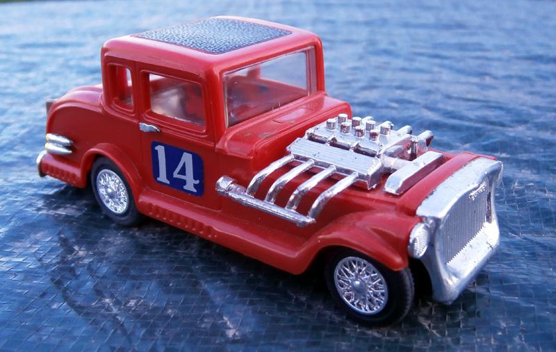 Hot rod toys  P5020118