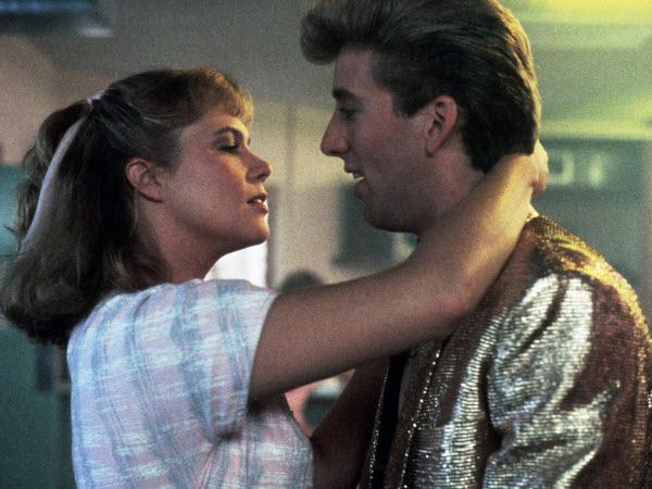 Peggy Sue s'est mariée - Peggy Sue got married - Francis Ford Coppola - 1986 Peggy_10
