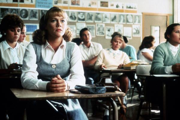 Peggy Sue s'est mariée - Peggy Sue got married - Francis Ford Coppola - 1986 Peggys10