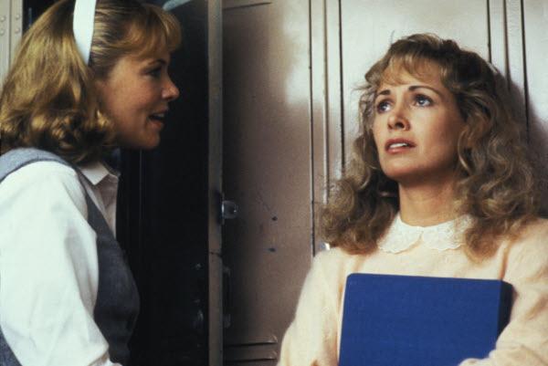 Peggy Sue s'est mariée - Peggy Sue got married - Francis Ford Coppola - 1986 Peggys12