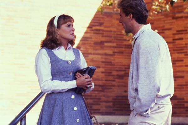 Peggy Sue s'est mariée - Peggy Sue got married - Francis Ford Coppola - 1986 Peggys14