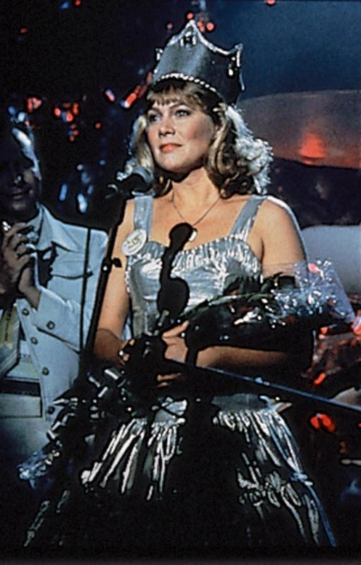 Peggy Sue s'est mariée - Peggy Sue got married - Francis Ford Coppola - 1986 Pegsu_12