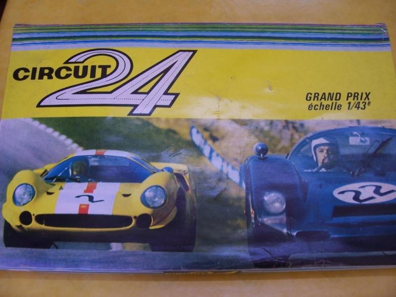 Slot racing Polica10