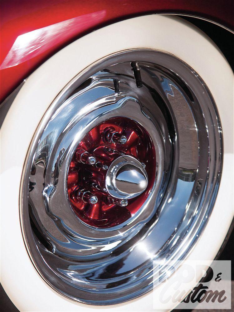 Ford & Mercury 1939 - 40 custom & mild custom - Page 2 Rodp-113