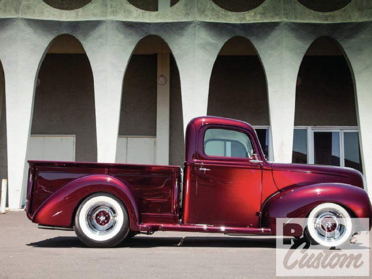Ford & Mercury 1939 - 40 custom & mild custom - Page 2 Rodp-114