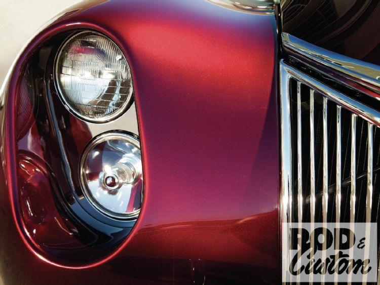 Ford & Mercury 1939 - 40 custom & mild custom - Page 2 Rodp-118