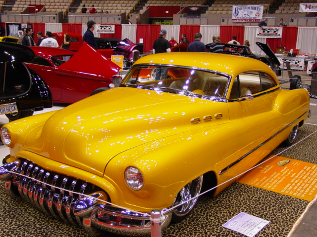 Buick 1950 -  1954 custom and mild custom galerie - Page 2 S_f_ro11