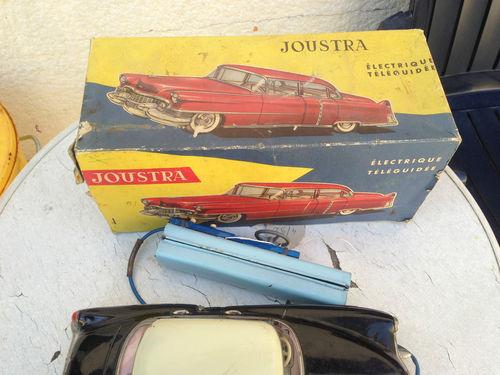 Cadillac Joustra T2ec1624
