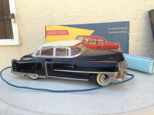 Cadillac Joustra T2ec1625