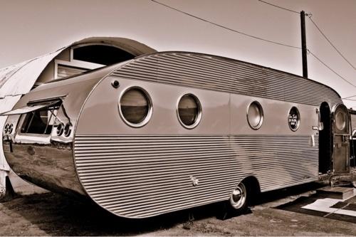 caravane ..... Tumbl102