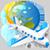عالم السياحة والسفر