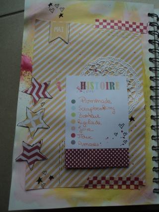 my family diary linou87 - Page 5 Dsc00122