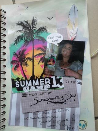 my family diary linou87 - Page 5 Dsc00123