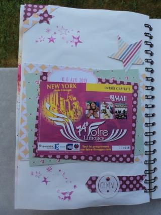 my family diary linou87 - Page 5 Dsc00125