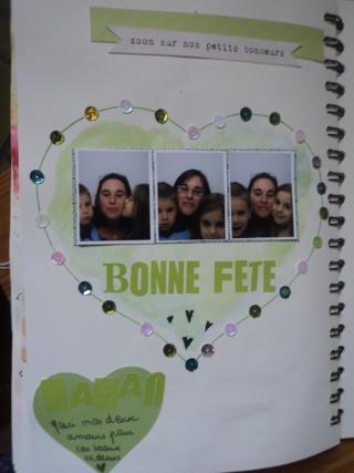 my family diary linou87 - Page 5 Dsc00310