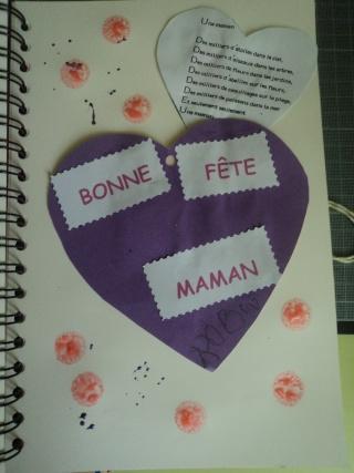 my family diary linou87 - Page 5 Dsc00311