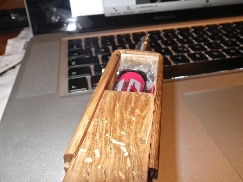 Projet poto X4 box et wood box en image... Imgp0537