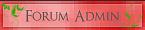 Forum Admin