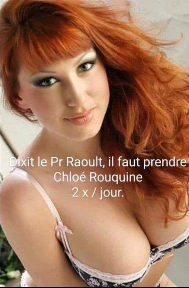 Humour du jour - Page 14 11979110