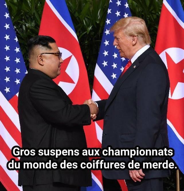 Humour du jour - Page 30 35237510