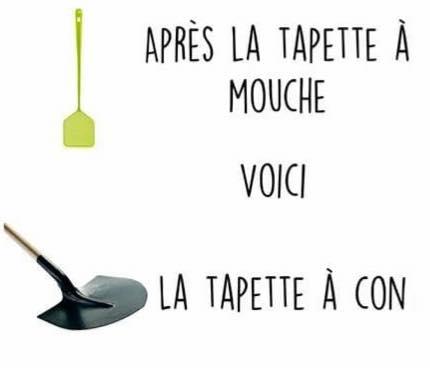 Humour du jour - Page 30 35564310