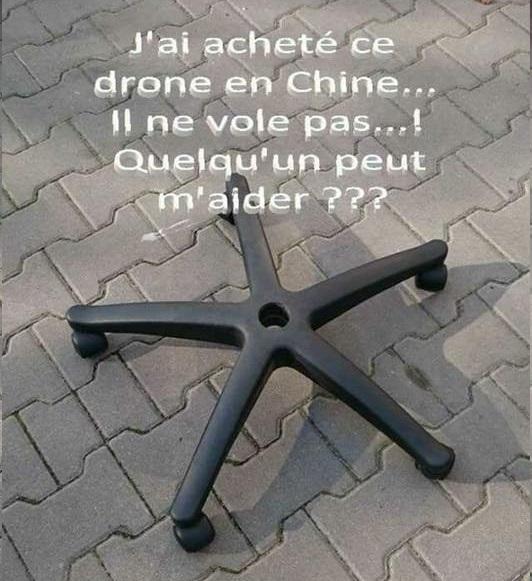 Humour du jour - Page 38 41991110
