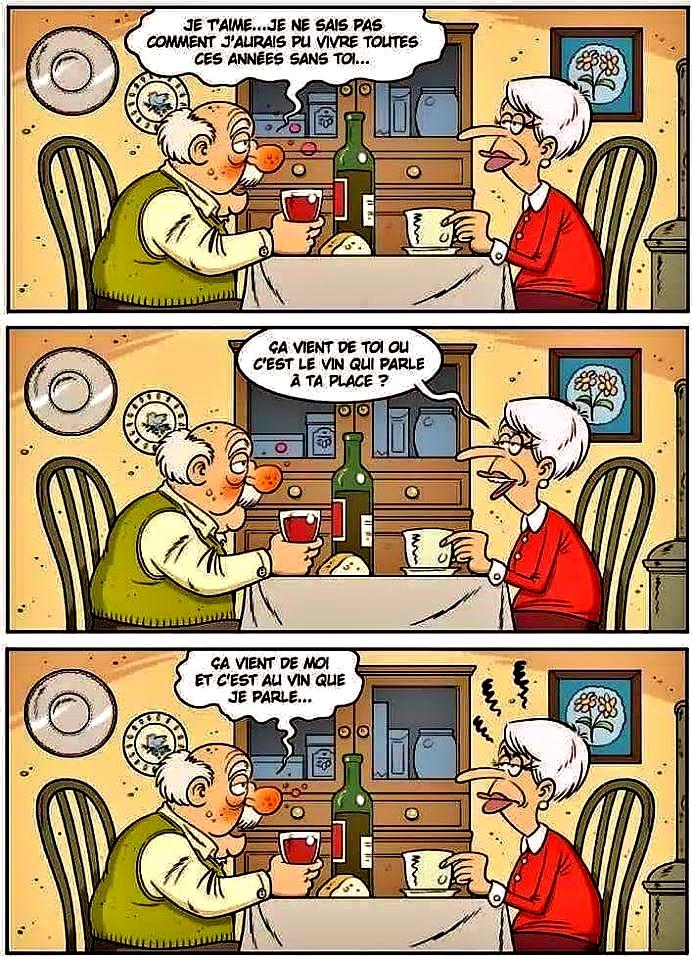 Humour du jour - Page 33 49666910