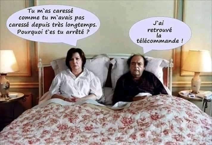 Humour du jour - Page 33 83556010